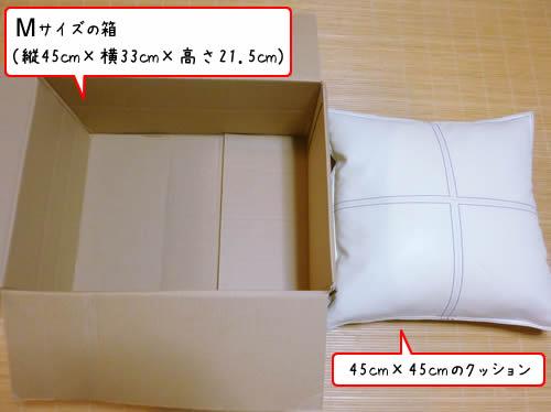 ブランド買取 hugall(ハグオール)